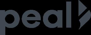 RGB_Peal_Logo_blau