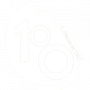 100Jahre_THC