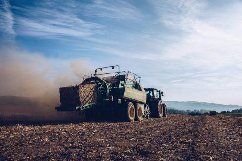 frank scholz_traktor11