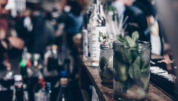 we love cocktails_bar