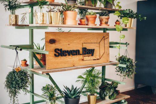 steven bay_regal