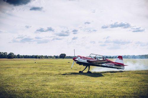 aeroclub_start