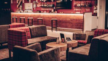 xquadrat_frankys_lounge