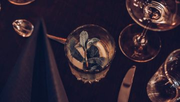 lords kitchen club_cocktail