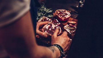 lords kitchen club_granatapfel 2