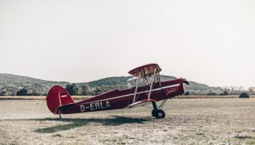 aeroclub_doppeldecker2