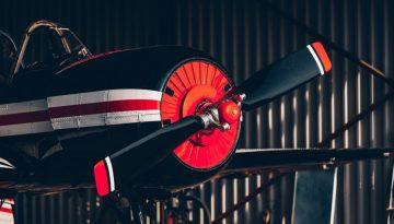 aeroclub_propeller