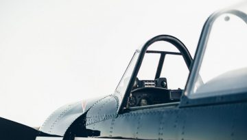 aeroclub_cockpit 2