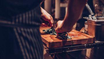 lords kitchen club_schneiden