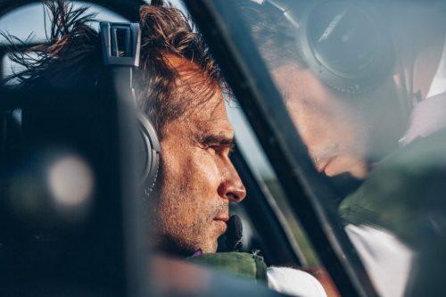 aeroclub_pilot