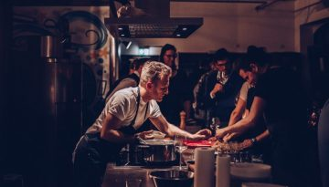 lords kitchen club_koch 4