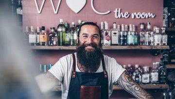 we love cocktails_barkeeper