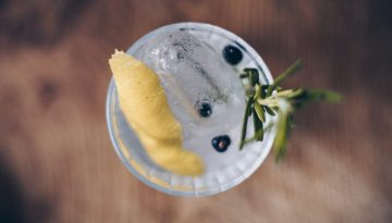 we love cocktails_zitrone