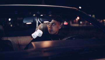 janis_drunk driving_mann am steuer 4