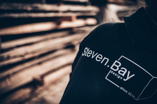 steven bay