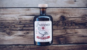 francois gin_tisch