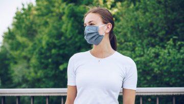 weitblick hygienemasken_portrait 9