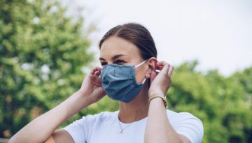 weitblick hygienemasken_portrait 8