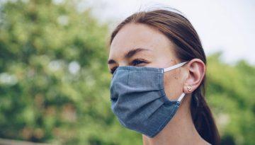 weitblick hygienemasken_portrait 7