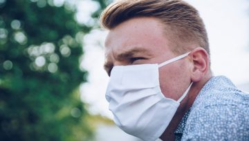 weitblick hygienemasken_portrait 5
