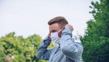 weitblick hygienemasken_portrait 4