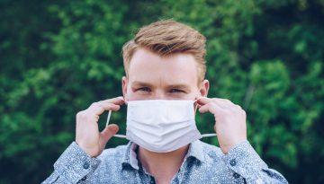 weitblick hygienemasken_portrait 2