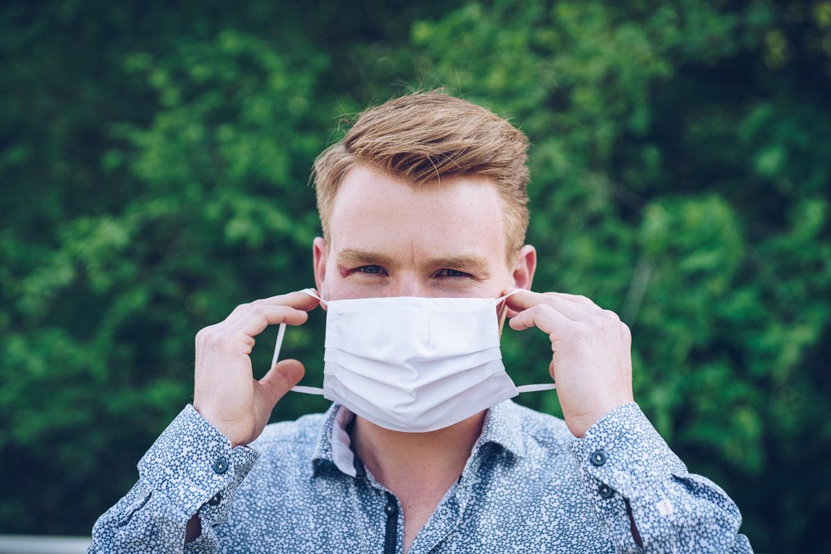 weitblick hygienemasken