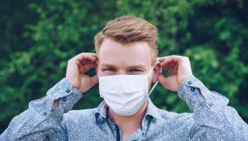 weitblick hygienemasken_portrait 1