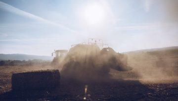 frank scholz_traktor12