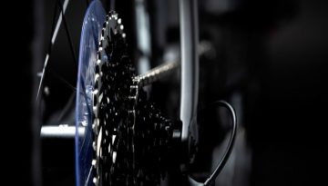 canyon_bike details3