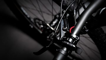 canyon_bike details8