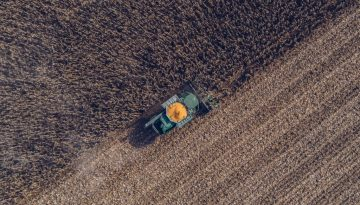 frank scholz_traktor10