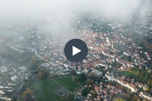 Gelnhausen-Buch