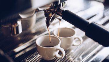 Kaffeautomat_1