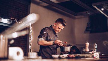 lords kitchen club_koch3
