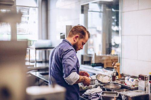 Kochen_Küche_1