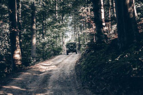 Land_Rover_Hinten_1