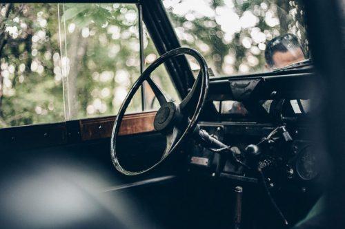 Lenkrad_Land_Rover_1
