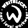 Logo_Weitblick_rund_white_RGB_2