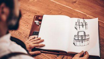 marlon navarro_zeichnung