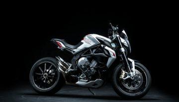 Motorrad_mvagusta_1