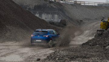 Opel_Blau_Matsch