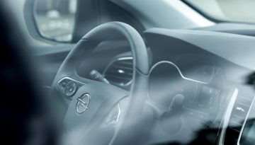 Opel_Lenkrad