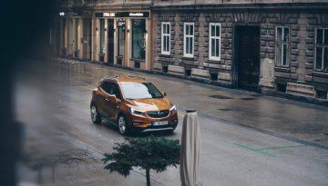 Opel_Orange_stadt