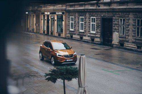Opel_Orange_1