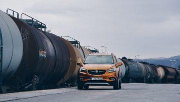 Opel_Orange_Zug
