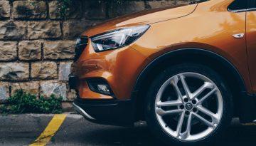 Opel_orange seite