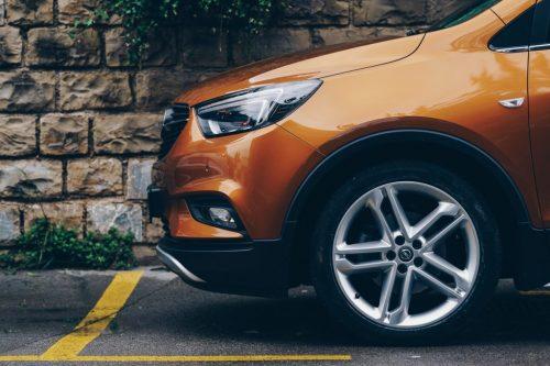 Opel_Seitenansicht_1