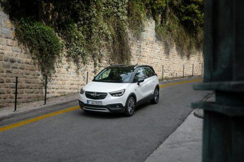 Opel_Weiß_1