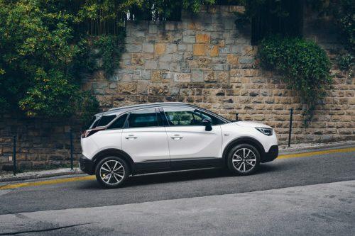 Opel_Weiß_Seite_1